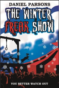 The-Winter-Freak-Show