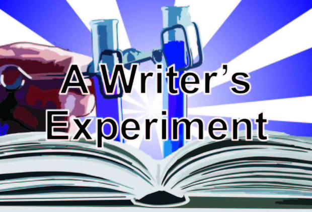 A-Writers-Experiment