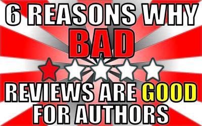Blog Post Bad Reviews
