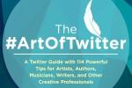 ArtOfTwitter Cover